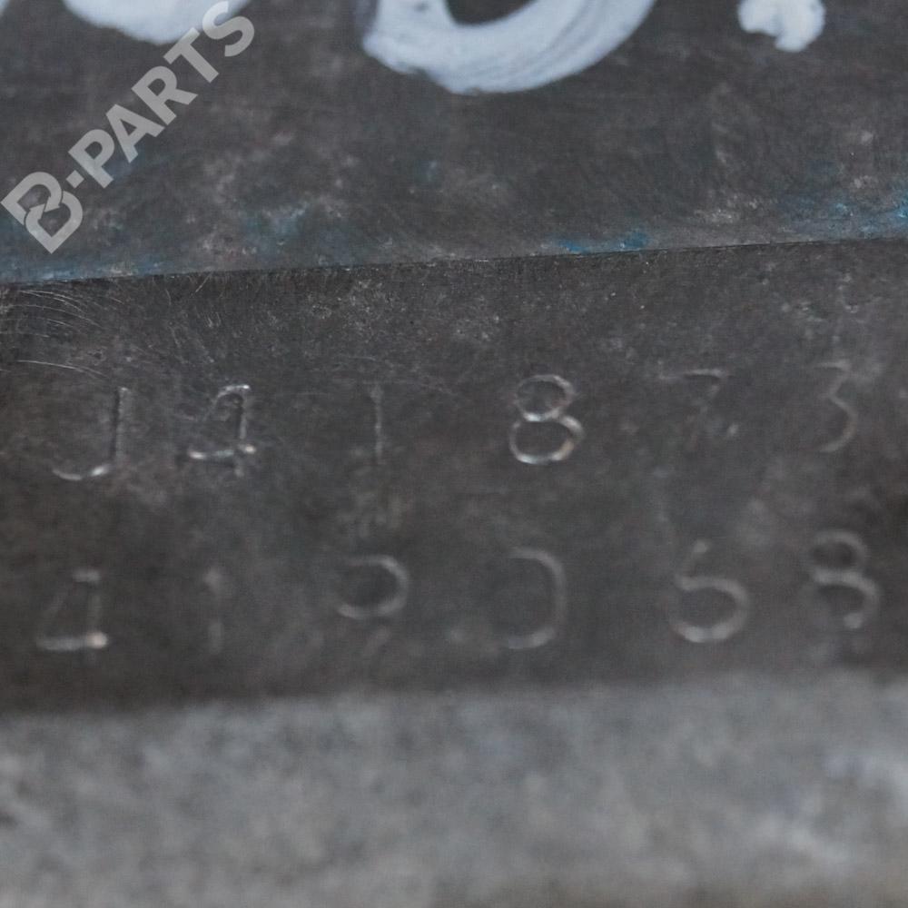 Manual Gearbox Kia Cerato Hatchback Ld 16 90914 Fuse Box Location J41873 105hp G4ed