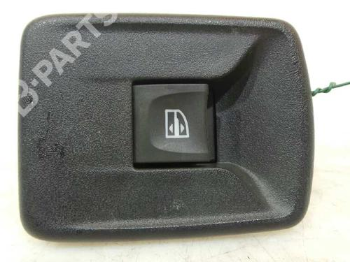 Used and original (OEM) DACIA LODGY 1.6 LPG auto parts with warranty ...