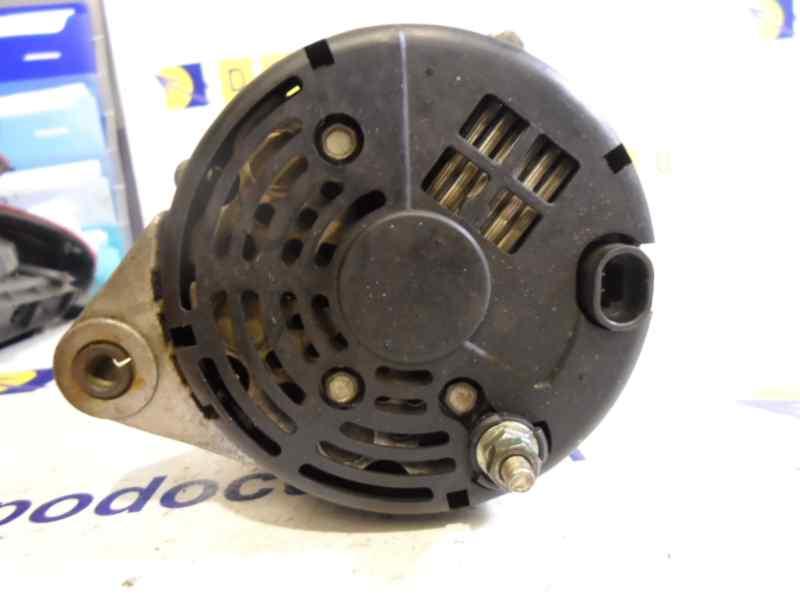 Alternator DAEWOO MATIZ (KLYA) 0.8 69559