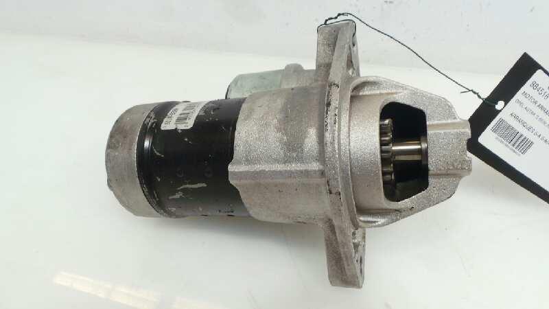 balatas delante 288mm ventilado Citroen Xantia x1 x2 Break Discos de freno
