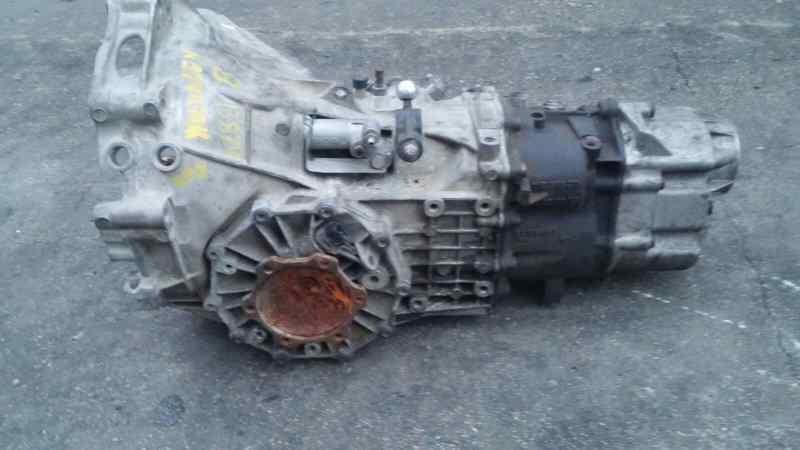 manual gearbox audi 100 4a c4 2 5 tdi 178547 rh b parts com A C Compressor Jeep Buick a C Compressor