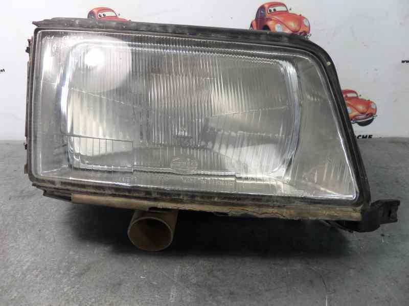 right headlight audi 100 4a c4 2 8 e 167685 rh b parts com Audi 100 1997 Used 1990 Audi 100