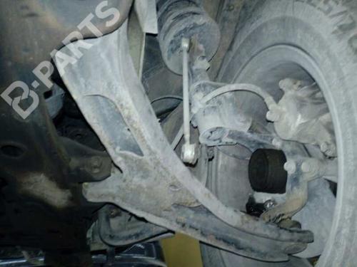 Right Front Suspension Arm SUZUKI GRAND VITARA II (JT, TE