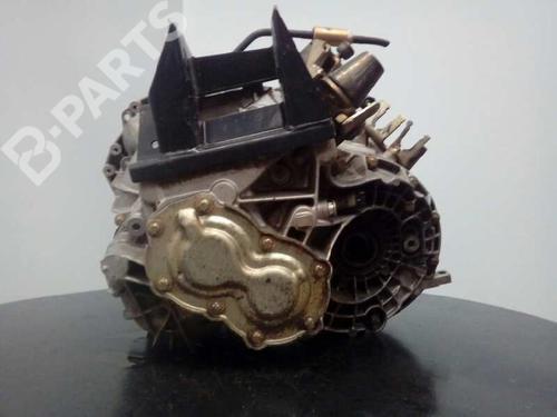 freelander 1 manual gearbox problems
