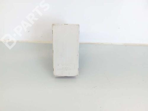 Comfort Control Module AUDI A4 Avant (8D5, B5) 1 8 T | B-Parts
