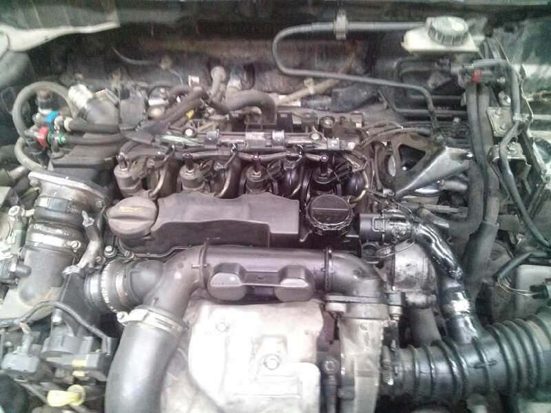best cars engine for facelift new turbo mazda