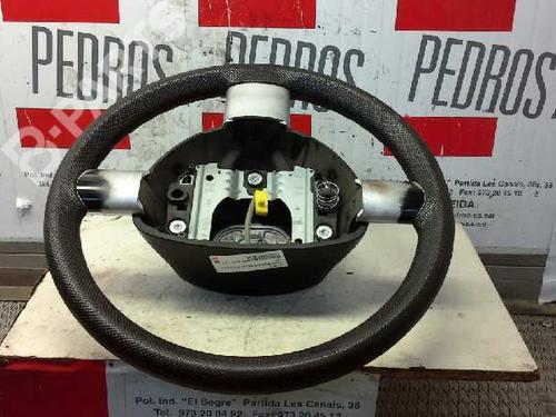 2008 vw beetle steering wheel locked
