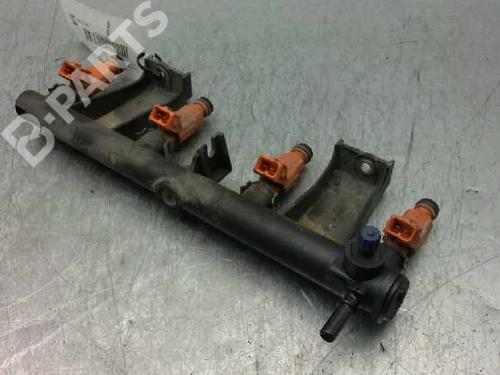 Injection Rail PEUGEOT 307 (3A/C) 1 6 16V | B-Parts