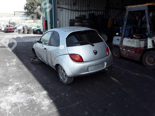 Ka Car Fuse Box - Wiring Schematics Ka Car Fuse Box on