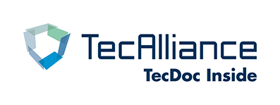 tec_alliance_brand_logo