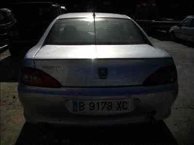 PEUGEOT 406 Coupe (8C) 3.0 V6(2 portas) (207hp) 2000-2001-2002-2003-2004 2520800