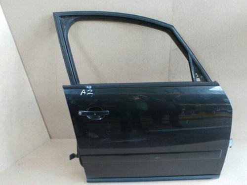 Porte avant droite  AUDI, A2 (8Z0) (5 Portes), 2000-2001-2002-2003-2004-2005 1258