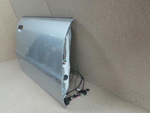 Porte avant droite  AUDI, A4 (8D2, B5) (5 Portes), 1994-1995-1996-1997-1998-1999-2000-2001 1264