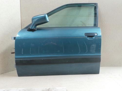 Porte avant gauche  AUDI, 80 (89, 89Q, 8A, B3) (5 Portes), 1986-1987-1988-1989-1990-1991 1283