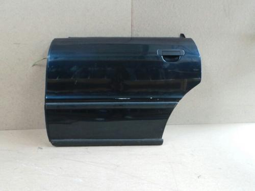 Porte arrière gauche  AUDI, 80 (8C2, B4) (5 Portes), 1991-1992-1993-1994 1306
