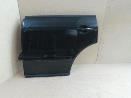 Porte arrière gauche  AUDI, A2 (8Z0) (5 Portes), 2000-2001-2002-2003-2004-2005 1342