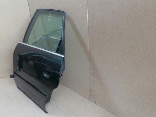 Porte arrière gauche  AUDI, A6 (4A2, C4) (5 Portes), 1994-1995-1996-1997 1349