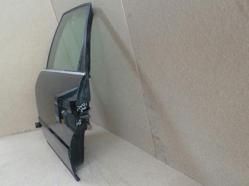 Porte arrière gauche  AUDI, A6 (4A2, C4) (5 Portes), 1994-1995-1996-1997 1350
