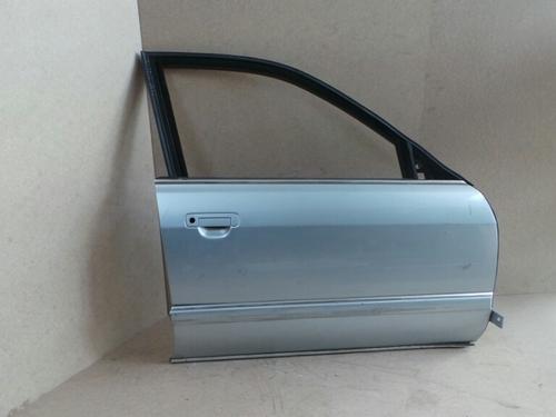 Porte avant droite  AUDI, A8 (4D2, 4D8) (5 Portes), 1994-1995-1996-1997-1998-1999-2000-2001-2002 1364