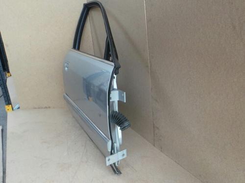 Porte avant droite  AUDI, A8 (4D2, 4D8) (5 Portes), 1994-1995-1996-1997-1998-1999-2000-2001-2002 1366