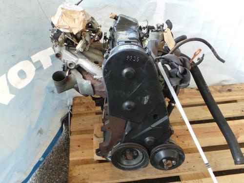 108128 Moteur 80 (89, 89Q, 8A, B3) 1.8 S (90 hp) [1986-1991] NE 815