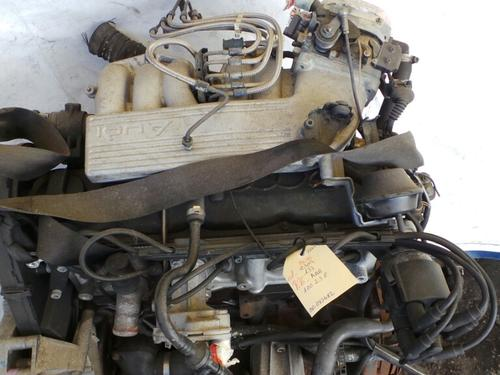 Moteur 083482 AUDI, 100 (4A2, C4) 2.3 E (134hp) AAR, 1990-1991-1992-1993-1994 2755