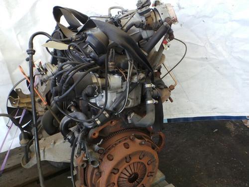 Moteur 083482 AUDI, 100 (4A2, C4) 2.3 E (134hp) AAR, 1990-1991-1992-1993-1994 2756