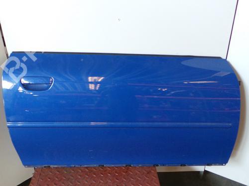 Porte avant droite A3 (8L1) 1.9 TDI (130 hp) [2000-2003]  11644