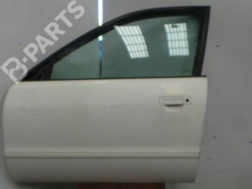 Porte avant gauche A4 (8D2, B5) 1.9 TDI (90 hp) [1995-2000]  1741341