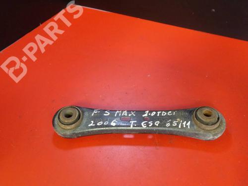 Left Rear Suspension Arm S-MAX (WA6)   3479168