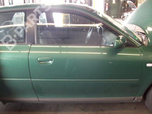 Porte avant droite A3 (8L1) 1.6 (102 hp) [2000-2003] AVU 4477623