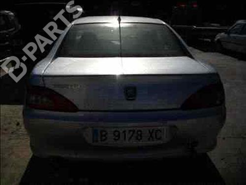 Porta Frt. Dir. 9004H1 PEUGEOT, 406 Coupe (8C) 3.0 V6(2 portas) (207hp) XFX (ES9J4S), 2000-2001-2002-2003-2004 2520800
