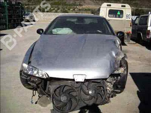Porta Frt. Dir. 9004H1 PEUGEOT, 406 Coupe (8C) 3.0 V6(2 portas) (207hp) XFX (ES9J4S), 2000-2001-2002-2003-2004 2520802
