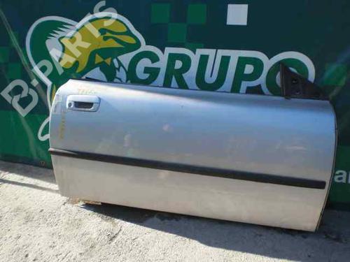 Porta Frt. Dir. 9004H1 PEUGEOT, 406 Coupe (8C) 3.0 V6(2 portas) (207hp) XFX (ES9J4S), 2000-2001-2002-2003-2004 6596118