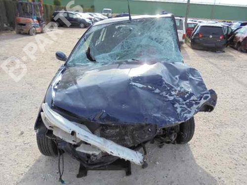 Porta Frt. Dir.  PEUGEOT, 306 Hatchback (7A, 7C, N3, N5) 2.0 HDI 90(4 portas) (90hp) RHY (DW10TD), 1999-2000-2001 2144433