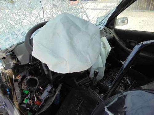 Porta Frt. Dir.  PEUGEOT, 306 Hatchback (7A, 7C, N3, N5) 2.0 HDI 90(4 portas) (90hp) RHY (DW10TD), 1999-2000-2001 2144436