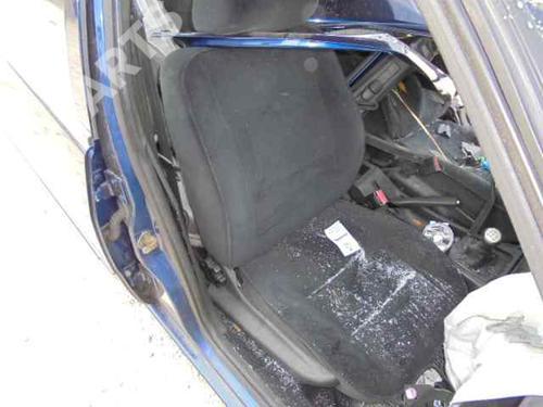 Porta Frt. Dir.  PEUGEOT, 306 Hatchback (7A, 7C, N3, N5) 2.0 HDI 90(4 portas) (90hp) RHY (DW10TD), 1999-2000-2001 2144438