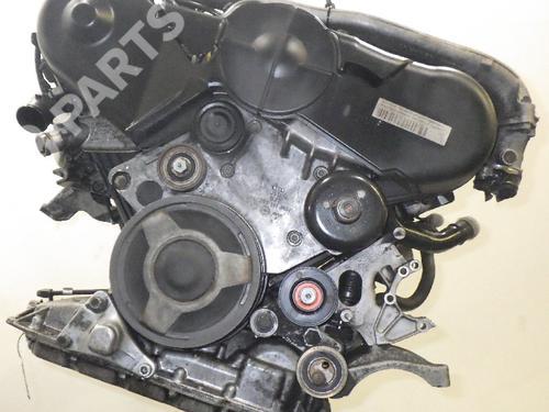 AKE|| Moteur A4 (8E2, B6) 2.5 TDI quattro (180 hp) [2000-2004] AKE 3260385