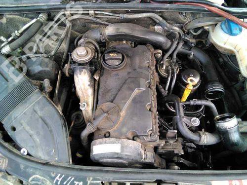 AVF | Moteur A4 (8E2, B6) 1.9 TDI (130 hp) [2000-2004] AVF 4458959