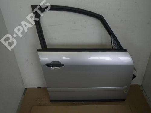 Porte avant droite A2 (8Z0) 1.2 TDI (61 hp) [2001-2005] ANY 3017959