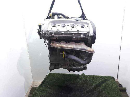 ALT | Moteur A4 (8E2, B6) 2.0 (130 hp) [2000-2004] ALT 3520885