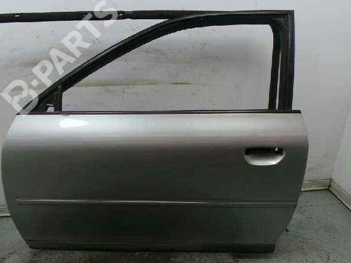 8L3831051B | 8L3831051B | Porte avant gauche A3 (8L1) 1.9 TDI (100 hp) [2000-2003]  4208731