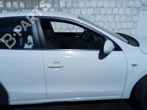 Porte avant droite i30 (FD) 1.6 (122 hp) [2007-2011]  1970730